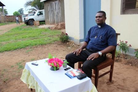 Rameaux des jeunes 2014 à Luozi (28)