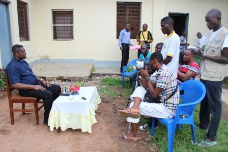 Rameaux des jeunes 2014 à Luozi (29)