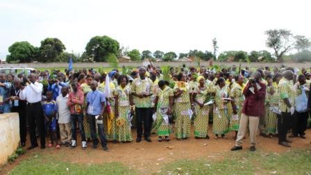 Rameaux des jeunes 2014 à Luozi (30)