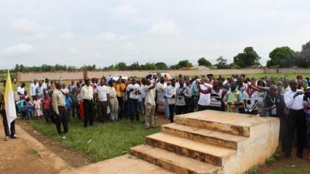 Rameaux des jeunes 2014 à Luozi (31)