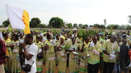 Rameaux des jeunes 2014 à Luozi (33)