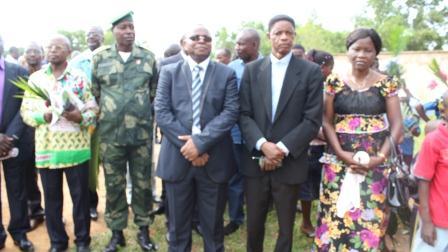 Rameaux des jeunes 2014 à Luozi (35)
