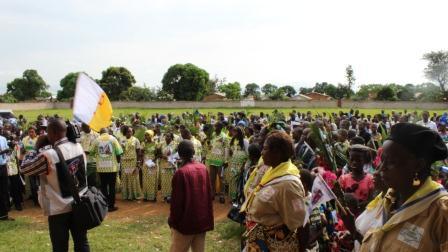 Rameaux des jeunes 2014 à Luozi (36)