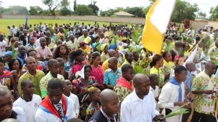 Rameaux des jeunes 2014 à Luozi (37)