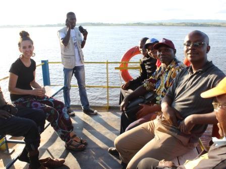 Rameaux des jeunes 2014 à Luozi (4)