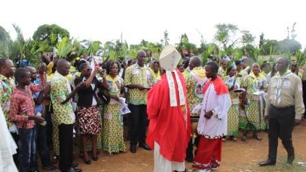 Rameaux des jeunes 2014 à Luozi (42)