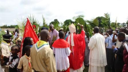 Rameaux des jeunes 2014 à Luozi (43)