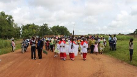 Rameaux des jeunes 2014 à Luozi (46)