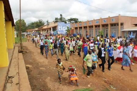 Rameaux des jeunes 2014 à Luozi (47)