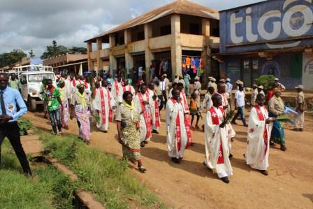 Rameaux des jeunes 2014 à Luozi (50)