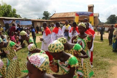 Rameaux des jeunes 2014 à Luozi (52)