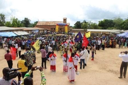 Rameaux des jeunes 2014 à Luozi (53)