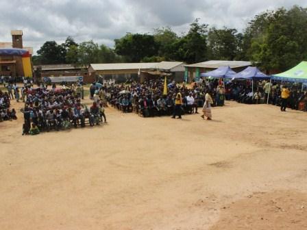 Rameaux des jeunes 2014 à Luozi (60)