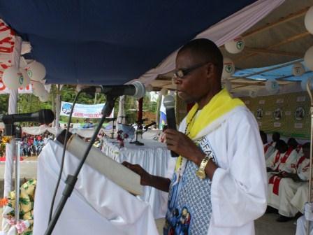 Rameaux des jeunes 2014 à Luozi (65)