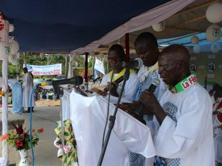 Rameaux des jeunes 2014 à Luozi (66)