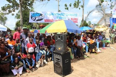 Rameaux des jeunes 2014 à Luozi (70)