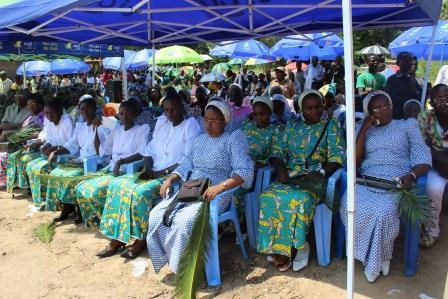 Rameaux des jeunes 2014 à Luozi (71)