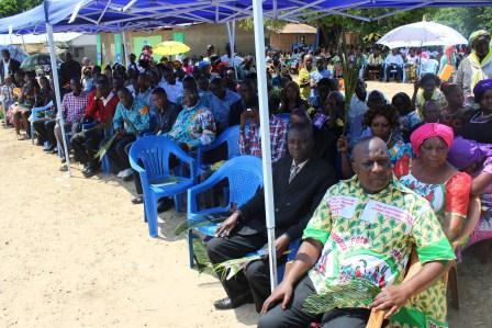 Rameaux des jeunes 2014 à Luozi (74)