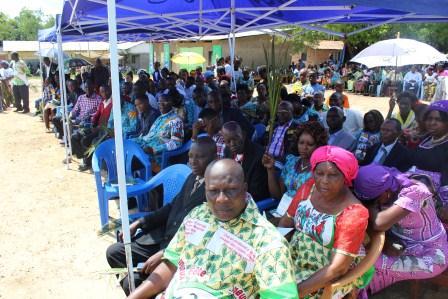 Rameaux des jeunes 2014 à Luozi (75)