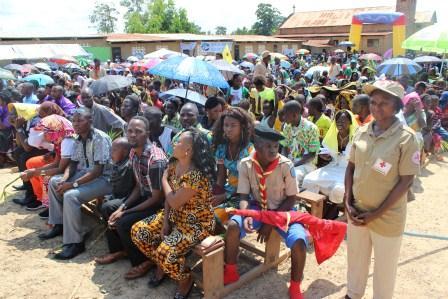 Rameaux des jeunes 2014 à Luozi (76)