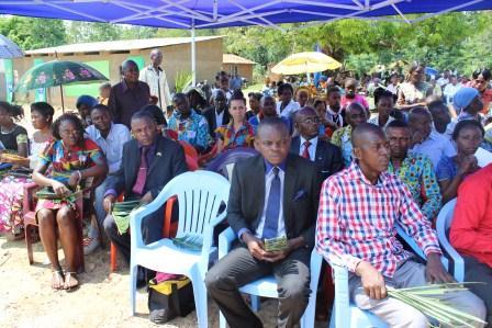 Rameaux des jeunes 2014 à Luozi (77)