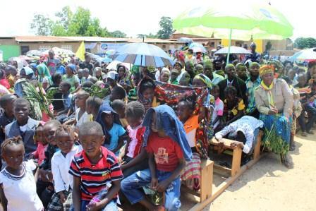 Rameaux des jeunes 2014 à Luozi (78)