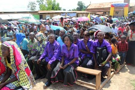 Rameaux des jeunes 2014 à Luozi (80)