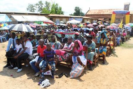 Rameaux des jeunes 2014 à Luozi (81)