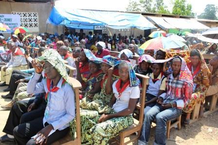 Rameaux des jeunes 2014 à Luozi (82)