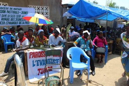 Rameaux des jeunes 2014 à Luozi (84)