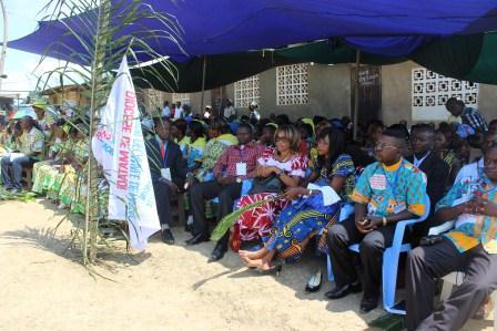 Rameaux des jeunes 2014 à Luozi (86)