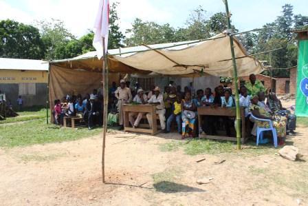 Rameaux des jeunes 2014 à Luozi (87)