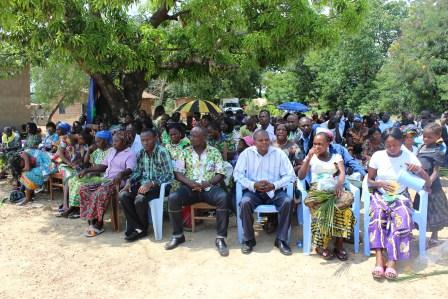 Rameaux des jeunes 2014 à Luozi (89)