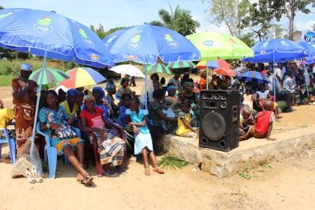 Rameaux des jeunes 2014 à Luozi (90)