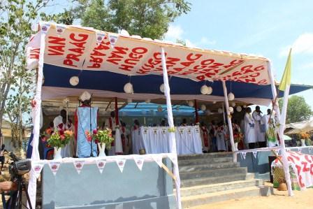 Rameaux des jeunes 2014 à Luozi (95)