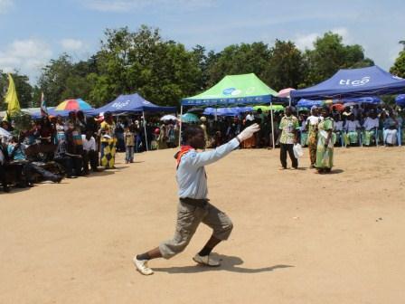 Rameaux des jeunes 2014 à Luozi (97)