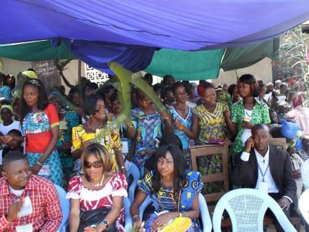 Rameaux des jeunes 2014 à Luozi (98)
