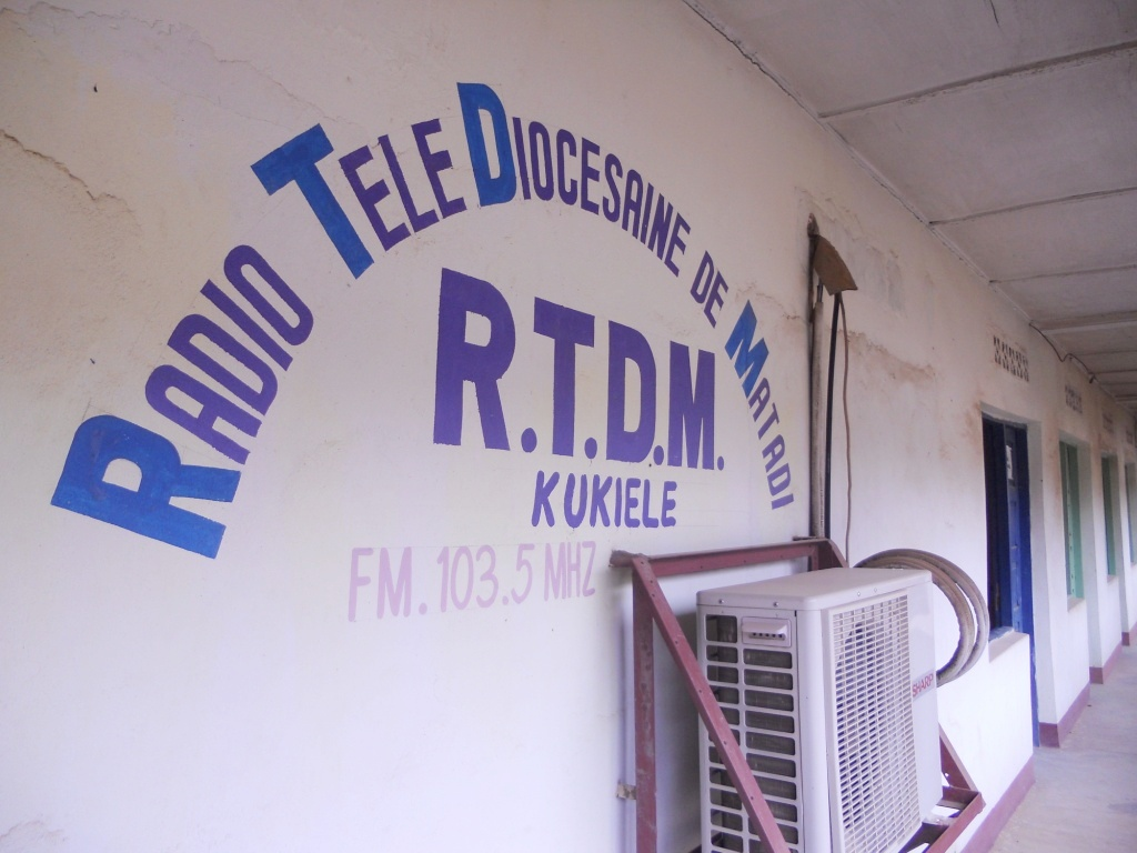 RTDM 008