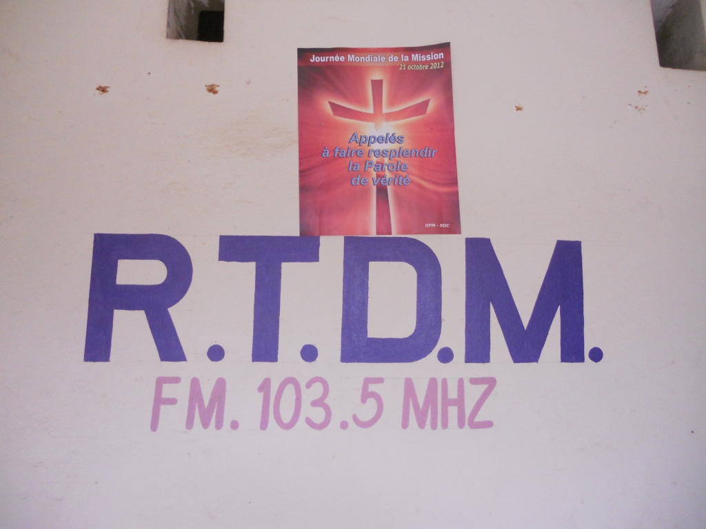 RTDM.FREQUENCE