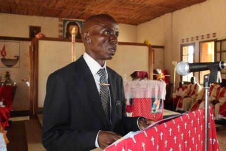 Visite canonique de Mgr Daniel Nlandu à Kibula (100)
