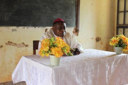 Visite canonique de Mgr Daniel Nlandu à Kibula (114)