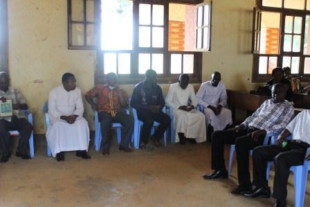 Visite canonique de Mgr Daniel Nlandu à Kibula (115)