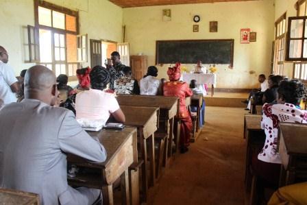 Visite canonique de Mgr Daniel Nlandu à Kibula (117)