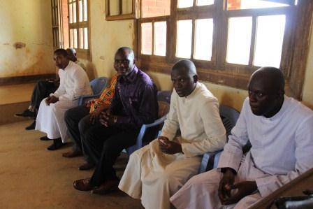 Visite canonique de Mgr Daniel Nlandu à Kibula (118)