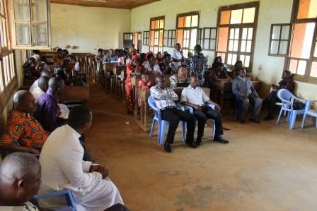 Visite canonique de Mgr Daniel Nlandu à Kibula (119)