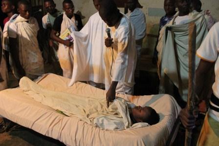 Visite canonique de Mgr Daniel Nlandu à Kibula (14)
