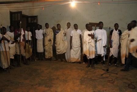 Visite canonique de Mgr Daniel Nlandu à Kibula (15)
