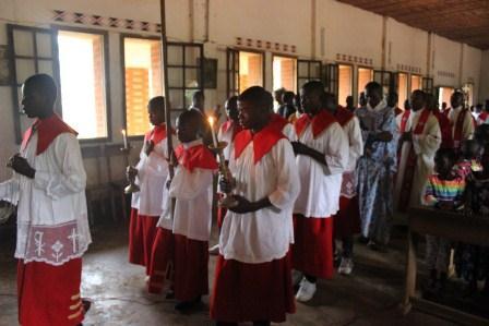 Visite canonique de Mgr Daniel Nlandu à Kibula (21)