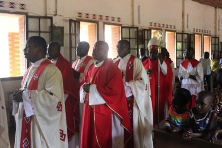 Visite canonique de Mgr Daniel Nlandu à Kibula (22)