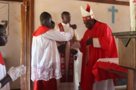 Visite canonique de Mgr Daniel Nlandu à Kibula (23)